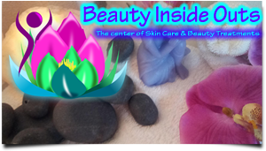 beauty inside outs spa bonaire wellness