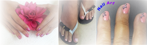 manicures bonaire pedicures day spa relaxing