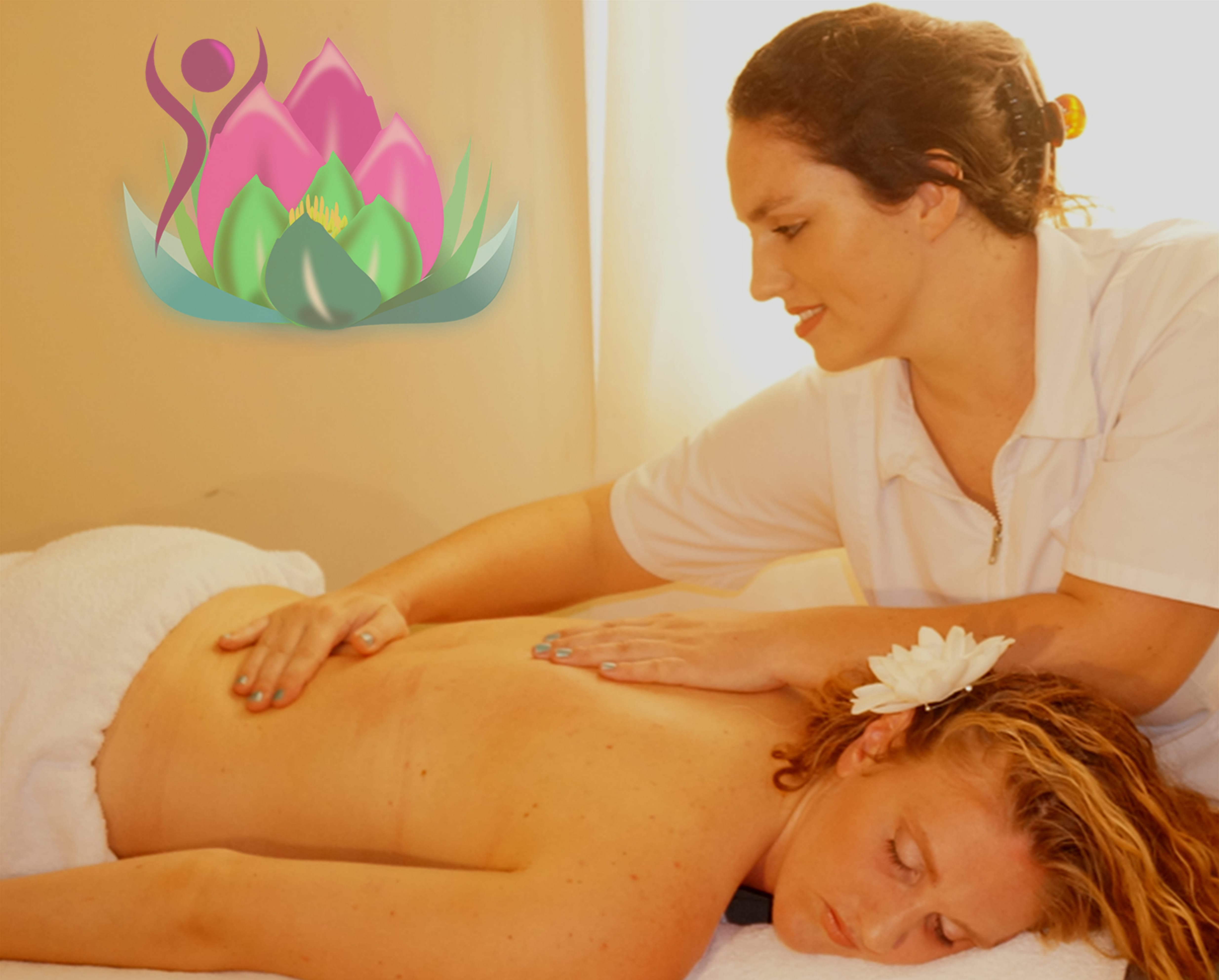 massages beauty inside outs spa bonaire