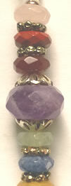 chakra healing stones beauty inside outs spa bonaire