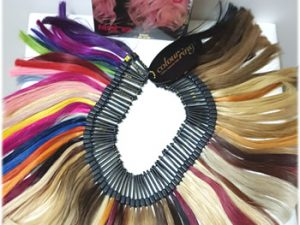 hair extensions beauty insideouts day spa bonaire